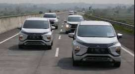 Jakarta Rental Mobil Super Paket Lebaran