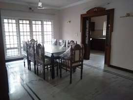 3 BHK fully furnished Indipedent house kakkanad