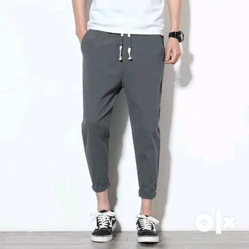 Casual latest Men Trousers 0