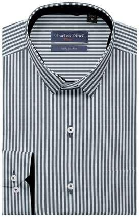 Need cutting master and karigar for mens shirts