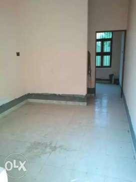 2 Room Set Flat