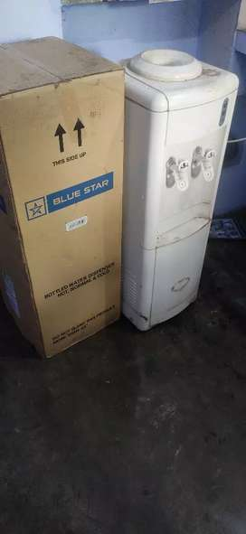 Water dispensers not working condition for sell urgent
