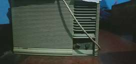 Window AC 2 ton