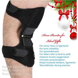 Power Knee, Knee Brace, Knee Pad,  It's worth experiencing out effects