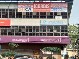 Lady Trainers / lady  faculties for ICORBIS Institute Palarivattom