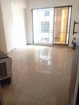 1Bhk for rent in sector 2