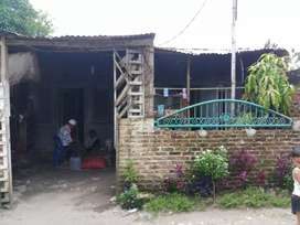 rumah kelambir 5