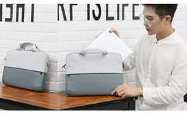 Laptop Bags for Womens, Laptop Bag for Men, Office Bags for Man,