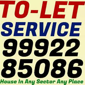1bhk,2bhk,3bhk,rooms,khoti,houses,villa,furnished rooms, shops, flats