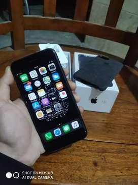 iphone 7 32gb ZP/A singapore
