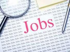 Nawanshahr Sales Jobs for All.