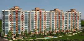 AVL INFRASTRUCTURE SEC 36A GURGAON