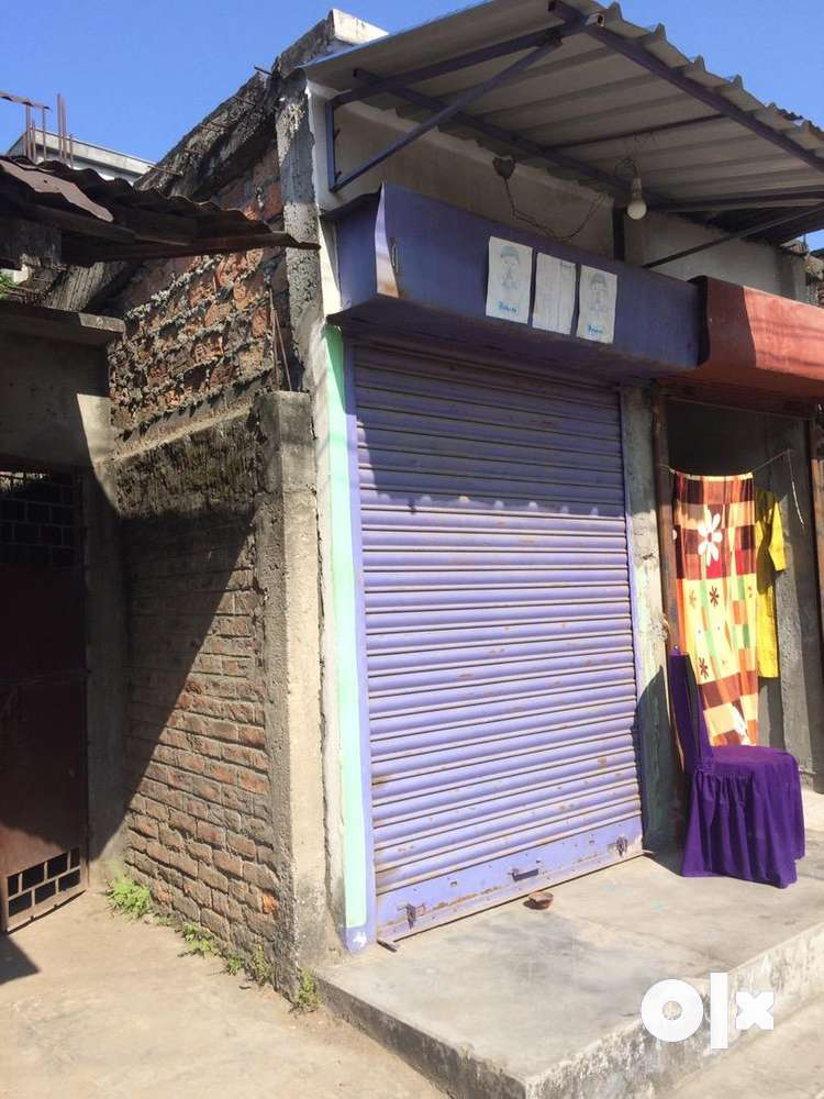 rent for office and shop 6 20 120sq ft