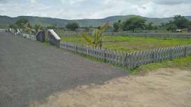 # Looking for Bunglow plot come to Stride plot at 10 Lakh ,At Nere
