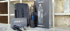 Vape for sale VOOPOO ARGUS PRO 80W