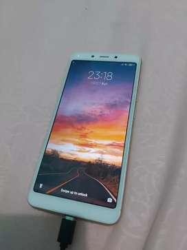 Xiaomi Redmi 6A Ram 3/32
