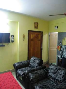2BHK for RENT @9000 (negotiable) in Inda, Kharagpur