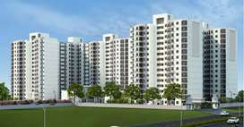 Own a 2 BHK flat at OMR in a Disney inspired Residential Township