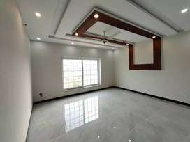 5.5 Marla Luxurious house for sale in bahria town Islamabad