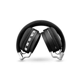 B-888 AUDIONIC AIR BEATS HEAD PHONE