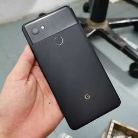Google pixel 2 XL (KING OF ANDROID)