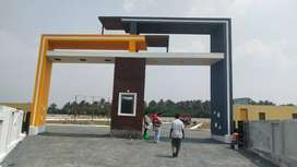 land for periyanaickenpalayam low budget