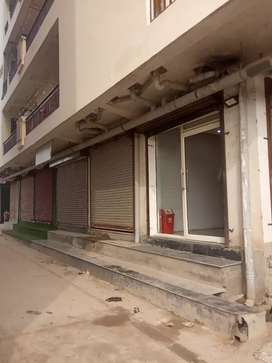Society shop available for sell in noida extension