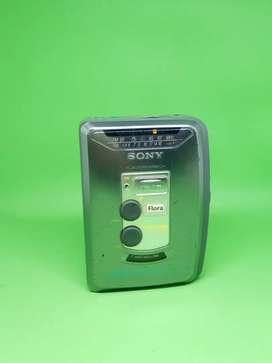 Walkman Sony Wm-fx373