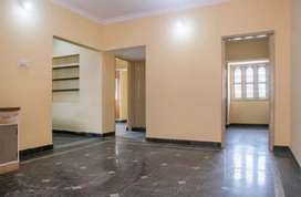2bhk rent house for family.. in Bomikhal