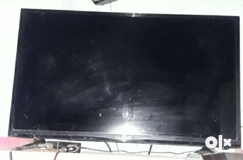 TV, Lloyad 0