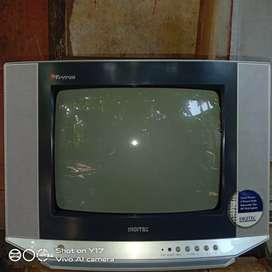 TV TABUNG DIGITEC 14 INS