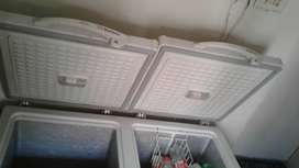 DOWLANCE  DEEP FREEZER FOR SALE