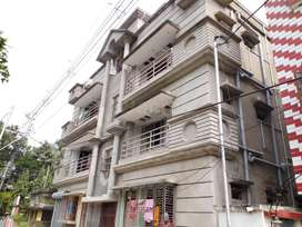 Sale flat in Birati near Big Bazar