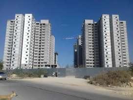 Mantri Energia,Under construction premium flat for sale.