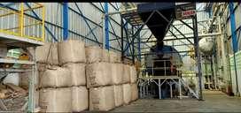 Dijual Pabrik LPG Cikande Serang Banten