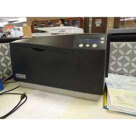 printer fargo dtc 550 murah