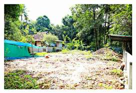 Plot for sale in panvel 8 to 50 gunthas