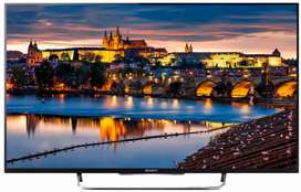 """NEW RATIO OFFER 32"""" LED DISPLAY VISION MONTH"""