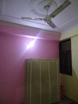 3Bhk proper ventilation*lift is present