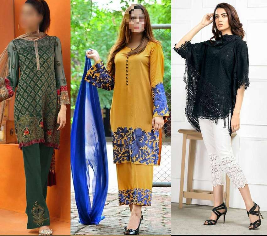 Wholesale Designer Replica for Reseller and shops 0