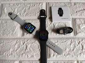 Smartwatch 40mm bisa password