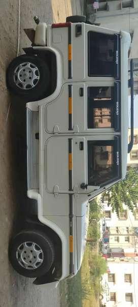 Mahindra Bolero Power Plus 2013 Diesel Well Maintained