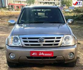 Maruti Suzuki Grand Vitara XL-7 Manual, 2005, Petrol