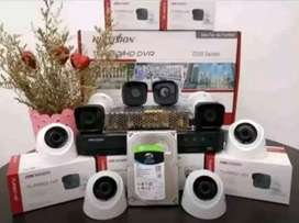 PROMO CCTV TERBAIK //DI WILAYAH CIKUPA