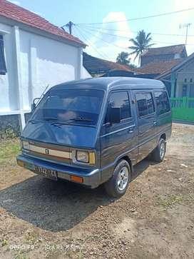Suzuki carry extra 91 klasori Alexander