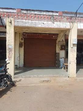 Chitrakoot Stadium 222 Sq.ft Shop A Block urgent Sale