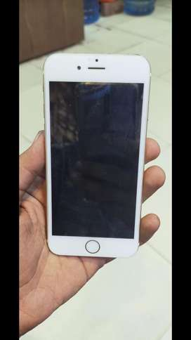 Iphone 6 64 gb 8/10