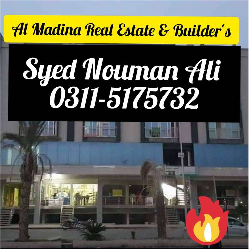 3bed apartment available for rent front facing lift available 0