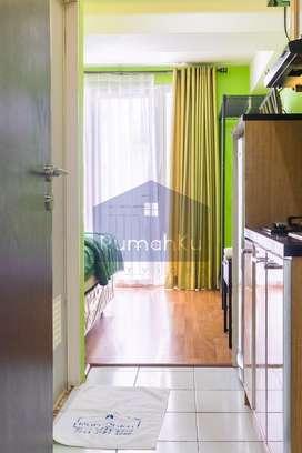 Disewakan apartemen kost kontrakan murah meriah bandung