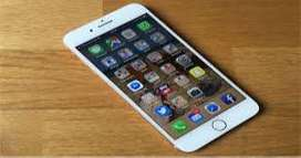 apple I Phone 8+ are available on Attractive PRICE, COD SERVICE ARE A